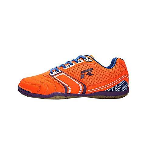 ROX Zapatillas R Invictus, Scarpe da Fitness Unisex-Adulto, Arancione, 44 EU