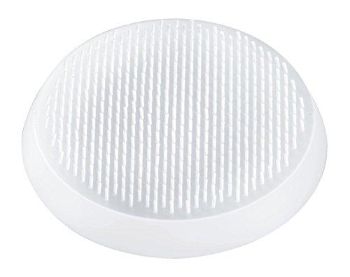 Beurer Bürstenaufsatz Pore Deep, Ersatzbürste für die FC 95 Gesichtsreinigungsbürste, 1 Stück