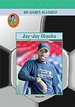 Of Jay Jay Okocha