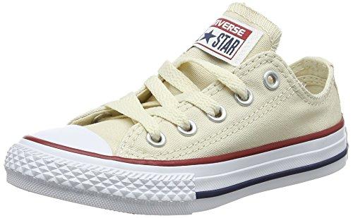 zapatillas converse niño 28