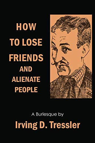 Xfcebook how to lose friends and alienate people by irving there are some stories that are showed in the book reader can get many real examples that can be great knowledge it will be wonderful fandeluxe Gallery