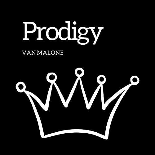 Van Malone