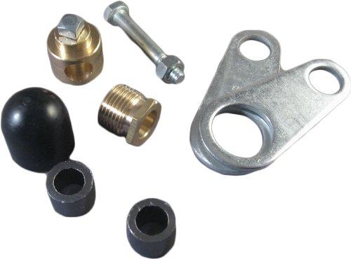 CLAYTON YRK1 Repair Kit for 5451 Hydrant