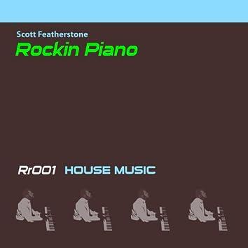 Rockin Piano