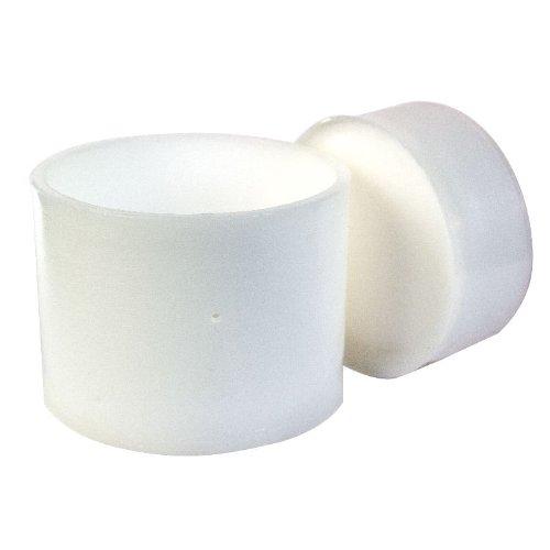 Cocinista Molde para Queso Liso Mediano