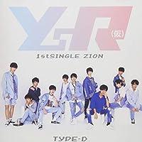 ZION (Type-D)