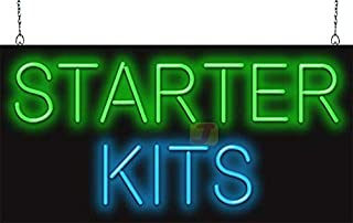 Best neon sign kit Reviews