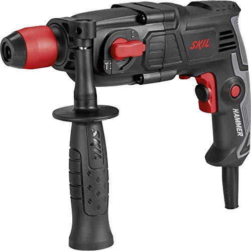 SKIL 1736 Bohrhammer 400 W