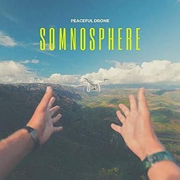 Somnosphere