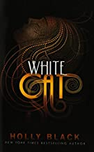 White Cat (Curse Workers, Book 1) by Holly Black (2010-05-04)
