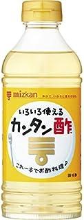 ミツカン カンタン酢 500ml ×12セット