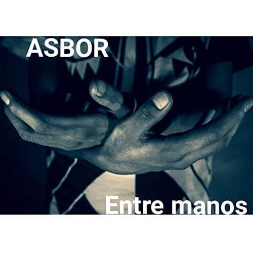 ASBOR