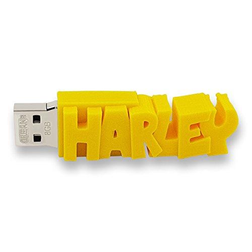 Memoria USB Personalizada con el Texto Que tú decidas–Elige Entre 15 Colores Diferentes - USB 3.0-8GB o 16GB o 32GB - un Regalo Original y único
