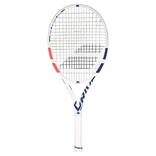 Babolat Pure Drive 26 Junior (2020)