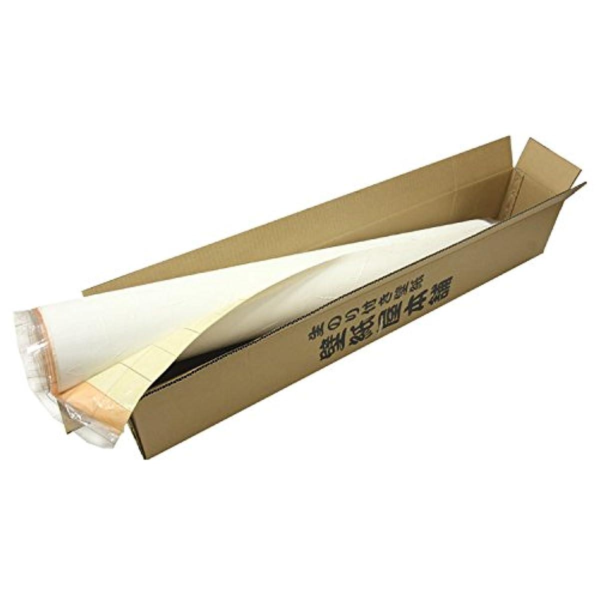 サンダース軽減する委託生のり付き壁紙15mパック(カッター替刃付き) EB7103