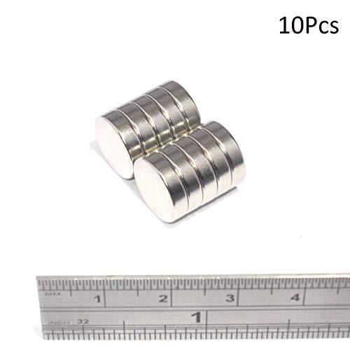 Vert 1//épaisseur 2/Work2/W70105 Hig136/I-fold Serviette de toilette 242/mm x 222/mm lot de 3600