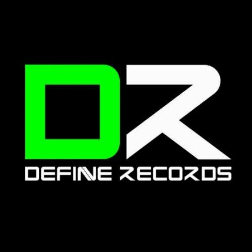 Elektronische Druckmessung (Fahrstuhlpilot Remix)