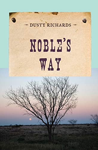 Noble's Way