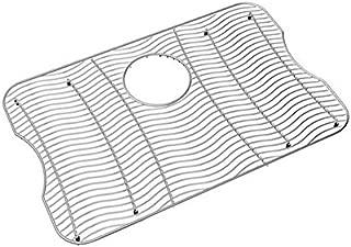 Elkay LKWOBG2416SS Stainless Steel Bottom Grid