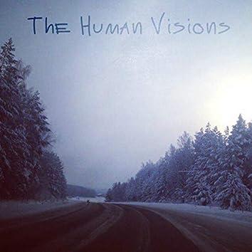 The Human Visions