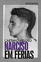 Narciso Em Férias (Em Portugues do Brasil)