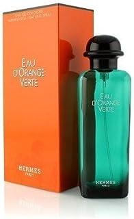 Hermes - Hermes EAU D'ORANGE 50 VAPO EDC