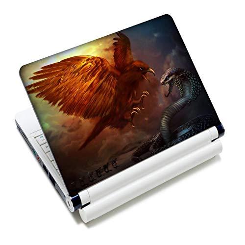 HUATULAI Laptop Skin 14