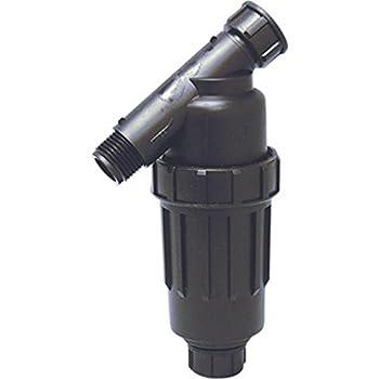 Best irrigation filter Reviews