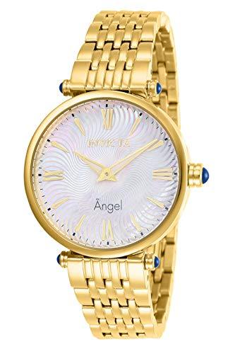 Invicta Angel 27987 Reloj para Mujer Cuarzo - 34mm