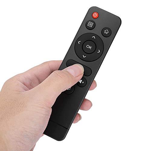 Zhat Proyector doméstico, proyector, Full HD para Dispositivo de vídeo doméstico Android Sistema de proyector de Cine en casa(European Standard 110-240V, 12)