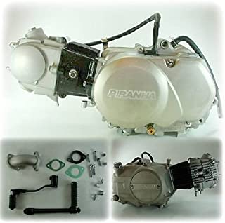 Amazon com: Carburetor - Rebuild Kits / Engine: Automotive