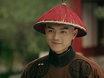 Best story of yanxi palace Reviews