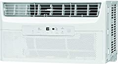 Install it at the window to maintain a steady temperature in your bedroom or office With 2344.57 W cooling power, enjoy a blast of cool air throughout your room Effectively cools area of up to 350 Sq. ft., this air conditioner is perfect for bedrooms...