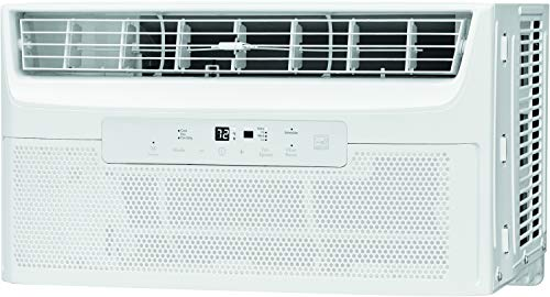 Best how to install frigidaire window ac on the market