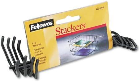 Fellowes 5.5