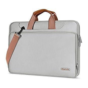 Best laptops carriers Reviews