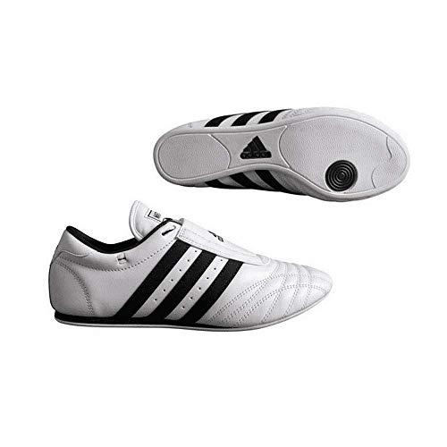 adidas Chaussures de Taekwondo