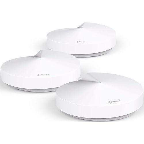 WiFi Mesh: Amazon com