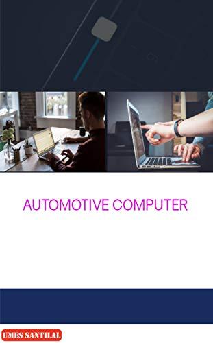 AUTOMOTIVE COMPUTER