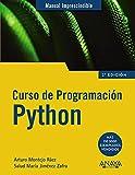 Curso de Programación Python [Español]