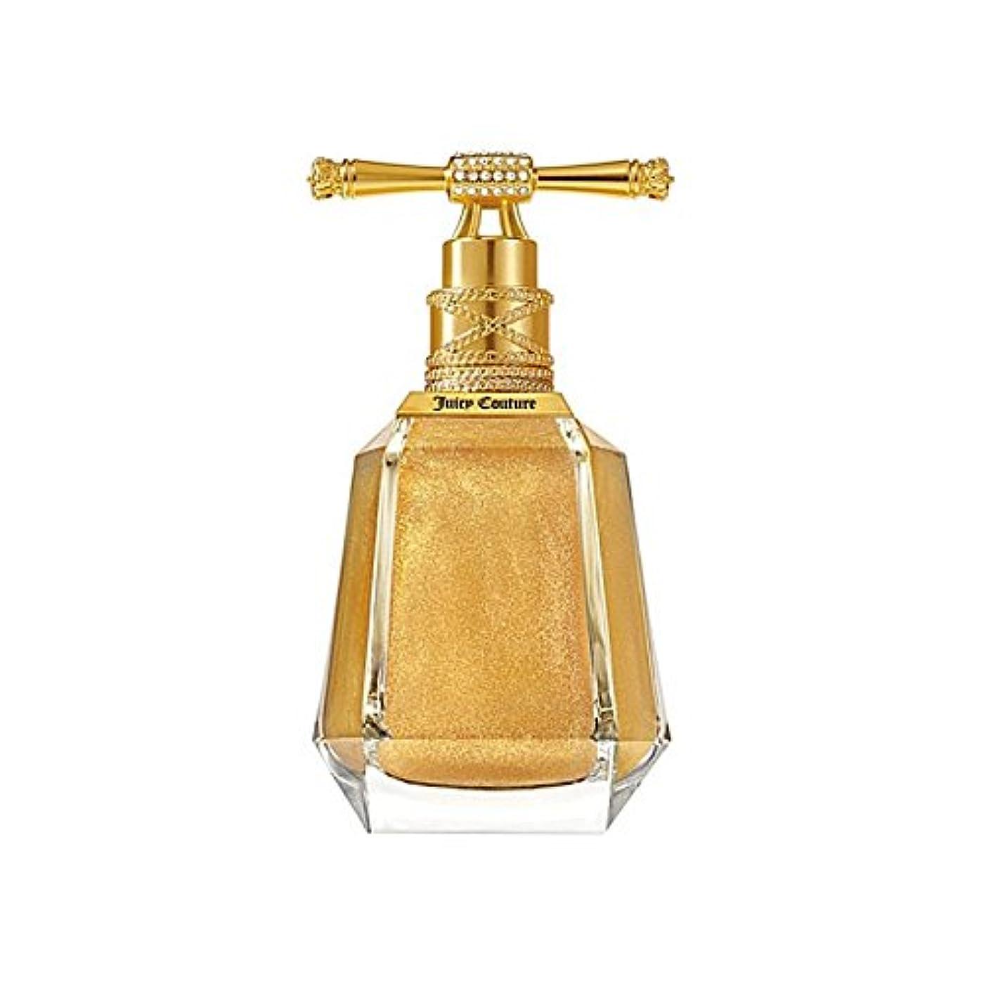 実施する征服するサージJuicy Couture Dry Oil Shimmer Mist 100ml (Pack of 6) - ジューシークチュールドライオイルきらめきミスト100ミリリットル x6 [並行輸入品]