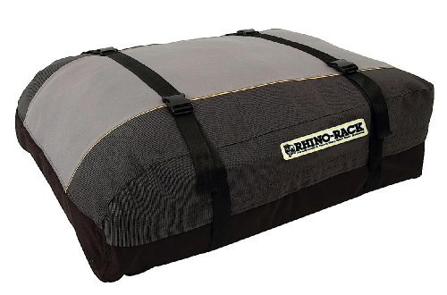 Rhino Rack Luggage Bag, 43-Inch by Rhino Rack