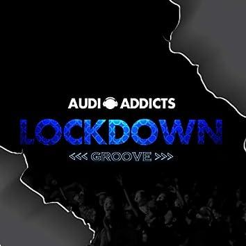 Lockdown Groove