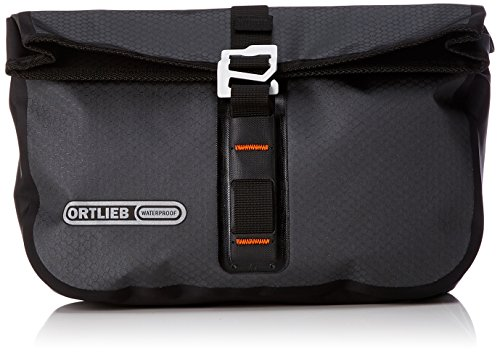Ortlieb Accessory-Pack Lenkertasche