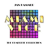 Miami Vice: Complete Collection