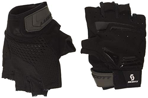 Scott Unisex 2647480001004 Winter-Handschuhe, Negro, XXS