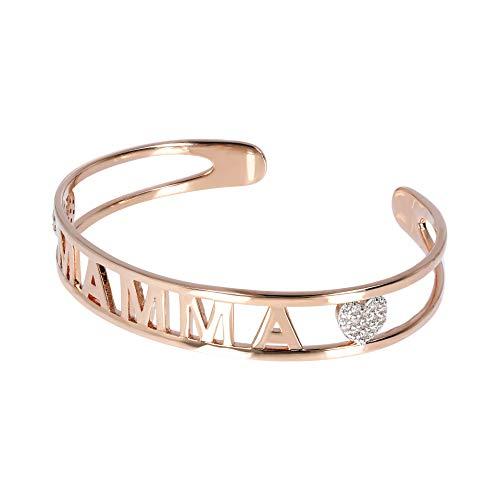 Armband Bronzallure Donna WSBZ01504W
