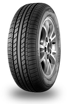 155 70 r13 75t fabricante GT RADIAL