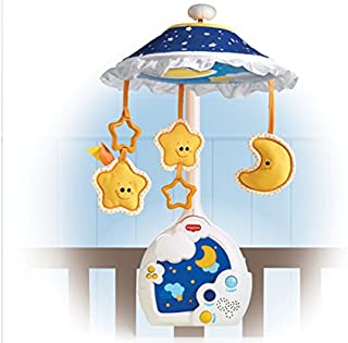 Best starry night mobile soother night light Reviews