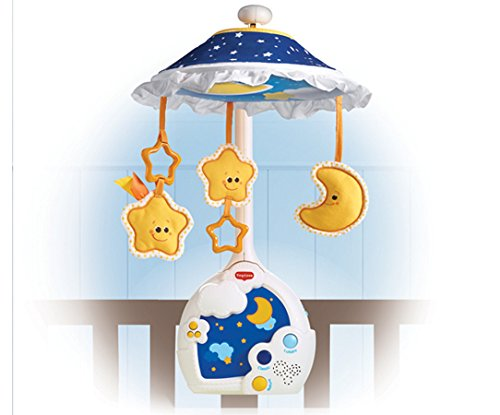 Product Image of the Starry Night Soother